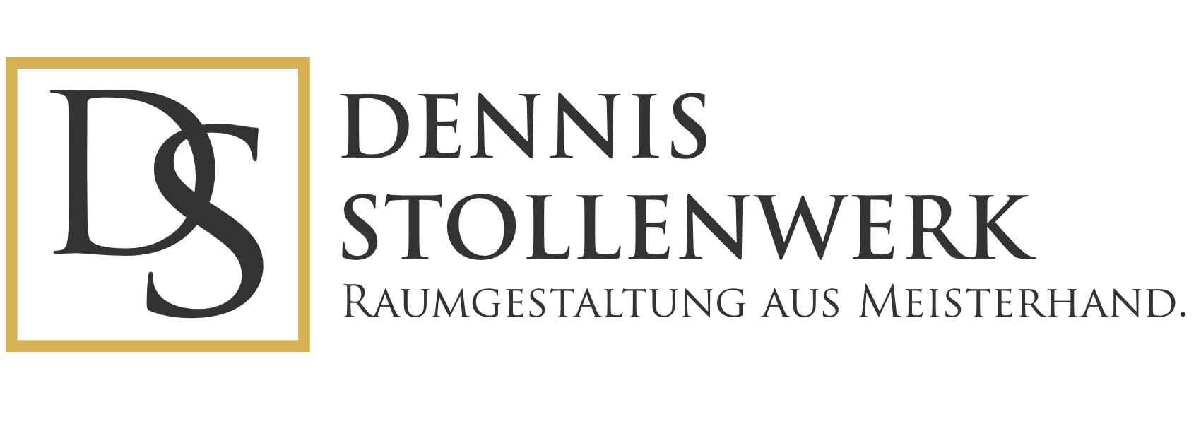 Dennis Stollenwerk